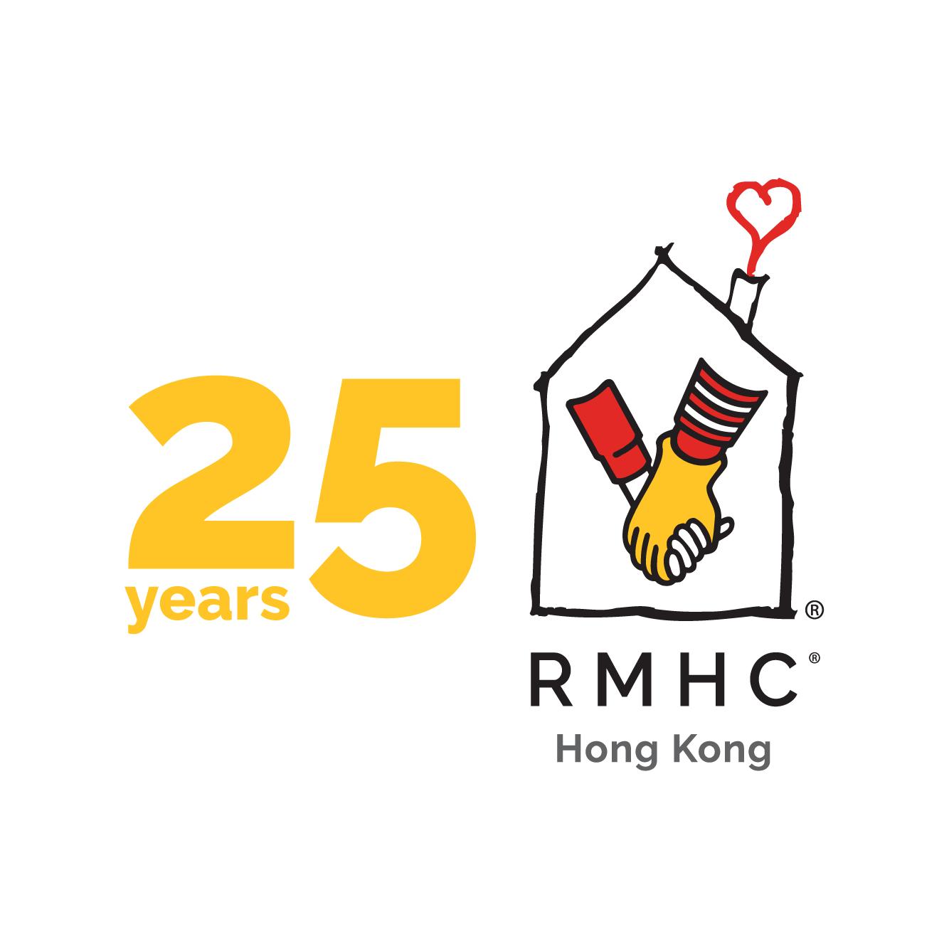 Host a Fundraiser | RMHC Hong Kong