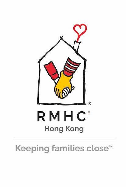 Host A Fundraiser   RMHC Hong Kong